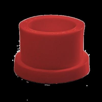 Бурт ПП AntiFire D63 раструбный (пожаростойкий) для систем пожаротушения