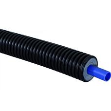 Теплоизолированные трубы Uponor Supra диаметр 25 мм