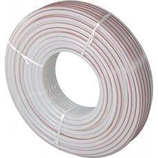 Трубы из сшитого полиэтилена PE-Xa Uponor Comfort Pipe Plus PN6 20x2,0 бухта 240 м