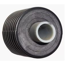 Теплоизолированные трубы Uponor Aqua Single диаметр 25 мм
