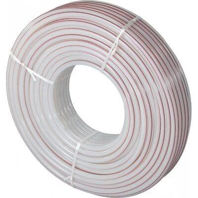 Трубы из сшитого полиэтилена PE-Xa Uponor Comfort Pipe Plus PN6 25x2,3 бухта 220 м